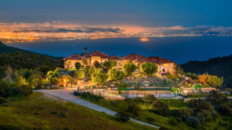 Betton Topanga Twilight OliverFerra Real Estate
